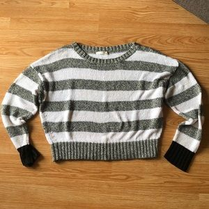 Rag & Bone Striped Sweater